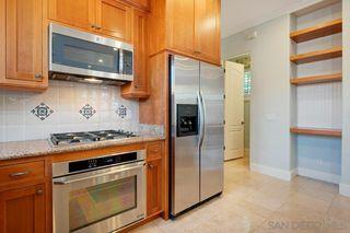 Photo 10: CORONADO VILLAGE House for sale : 4 bedrooms : 330 C Avenue in Coronado