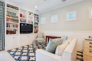 Photo 12: CORONADO VILLAGE House for sale : 4 bedrooms : 330 C Avenue in Coronado