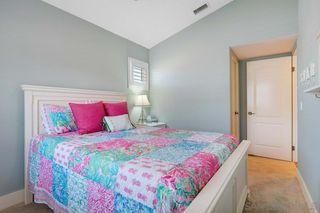 Photo 19: CORONADO VILLAGE House for sale : 4 bedrooms : 330 C Avenue in Coronado