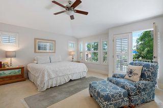 Photo 14: CORONADO VILLAGE House for sale : 4 bedrooms : 330 C Avenue in Coronado