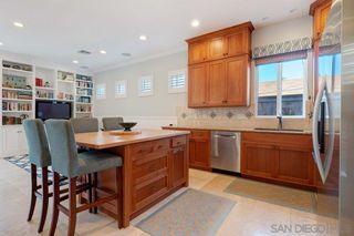 Photo 7: CORONADO VILLAGE House for sale : 4 bedrooms : 330 C Avenue in Coronado