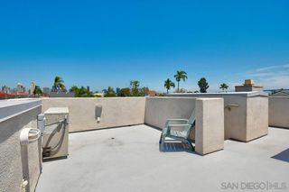Photo 24: CORONADO VILLAGE House for sale : 4 bedrooms : 330 C Avenue in Coronado