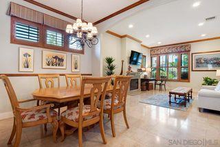 Photo 6: CORONADO VILLAGE House for sale : 4 bedrooms : 330 C Avenue in Coronado