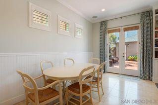 Photo 11: CORONADO VILLAGE House for sale : 4 bedrooms : 330 C Avenue in Coronado