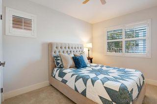 Photo 20: CORONADO VILLAGE House for sale : 4 bedrooms : 330 C Avenue in Coronado