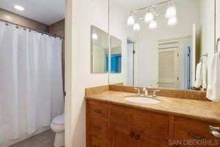 Photo 21: CORONADO VILLAGE House for sale : 4 bedrooms : 330 C Avenue in Coronado