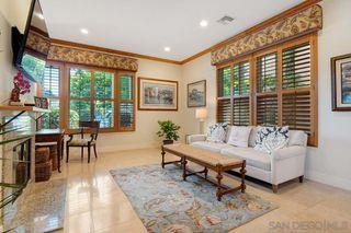 Photo 4: CORONADO VILLAGE House for sale : 4 bedrooms : 330 C Avenue in Coronado