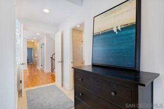 Photo 13: CORONADO VILLAGE House for sale : 4 bedrooms : 330 C Avenue in Coronado