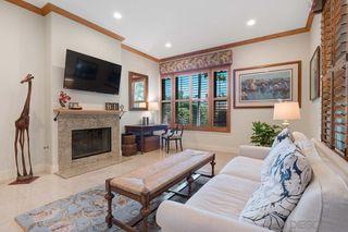 Photo 5: CORONADO VILLAGE House for sale : 4 bedrooms : 330 C Avenue in Coronado