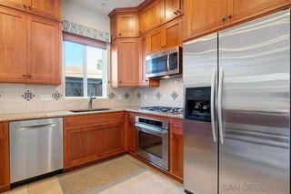 Photo 9: CORONADO VILLAGE House for sale : 4 bedrooms : 330 C Avenue in Coronado