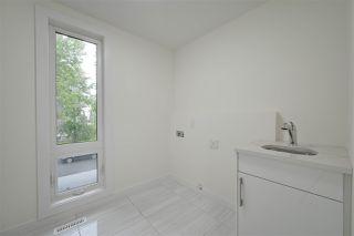 Photo 21: 8505 84 Avenue NW in Edmonton: Zone 18 House for sale : MLS®# E4172011