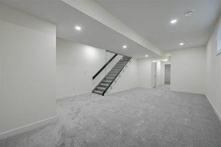 Photo 26: 8505 84 Avenue NW in Edmonton: Zone 18 House for sale : MLS®# E4172011
