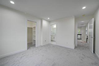 Photo 23: 8505 84 Avenue NW in Edmonton: Zone 18 House for sale : MLS®# E4172011