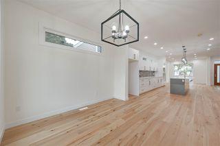 Photo 7: 8505 84 Avenue NW in Edmonton: Zone 18 House for sale : MLS®# E4172011