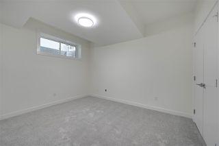 Photo 28: 8505 84 Avenue NW in Edmonton: Zone 18 House for sale : MLS®# E4172011