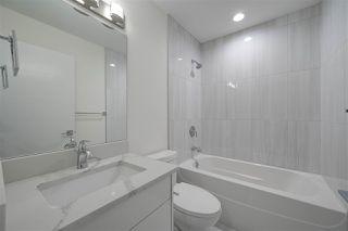 Photo 15: 8505 84 Avenue NW in Edmonton: Zone 18 House for sale : MLS®# E4172011
