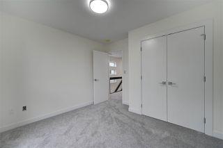 Photo 19: 8505 84 Avenue NW in Edmonton: Zone 18 House for sale : MLS®# E4172011
