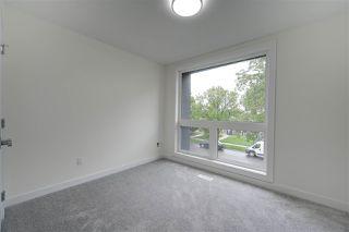 Photo 20: 8505 84 Avenue NW in Edmonton: Zone 18 House for sale : MLS®# E4172011