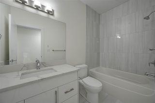 Photo 13: 8505 84 Avenue NW in Edmonton: Zone 18 House for sale : MLS®# E4172011