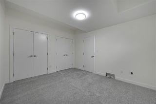 Photo 27: 8505 84 Avenue NW in Edmonton: Zone 18 House for sale : MLS®# E4172011