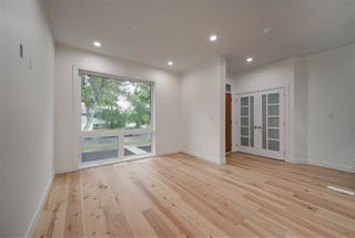 Photo 9: 8505 84 Avenue NW in Edmonton: Zone 18 House for sale : MLS®# E4172011