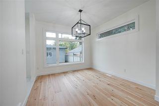 Photo 10: 8505 84 Avenue NW in Edmonton: Zone 18 House for sale : MLS®# E4172011