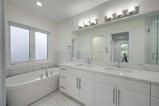 Photo 17: 8505 84 Avenue NW in Edmonton: Zone 18 House for sale : MLS®# E4172011