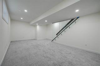 Photo 29: 8505 84 Avenue NW in Edmonton: Zone 18 House for sale : MLS®# E4172011