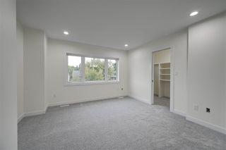 Photo 24: 8505 84 Avenue NW in Edmonton: Zone 18 House for sale : MLS®# E4172011