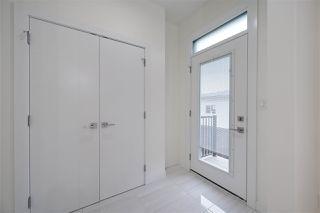 Photo 25: 8505 84 Avenue NW in Edmonton: Zone 18 House for sale : MLS®# E4172011