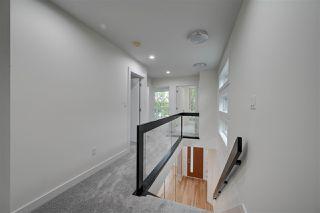 Photo 14: 8505 84 Avenue NW in Edmonton: Zone 18 House for sale : MLS®# E4172011