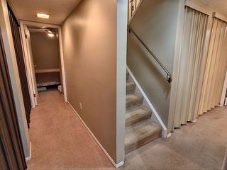 Photo 15: 427 Willow Court in Edmonton: Zone 20 Townhouse for sale : MLS®# E4173608