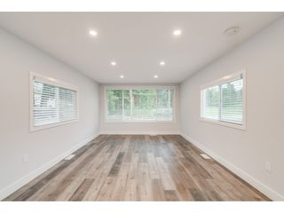 Photo 5: 24 9267 SHOOK Road in Mission: Hatzic Manufactured Home for sale : MLS®# R2405452