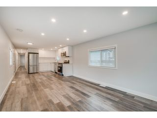 Photo 6: 24 9267 SHOOK Road in Mission: Hatzic Manufactured Home for sale : MLS®# R2405452