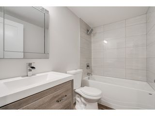 Photo 9: 24 9267 SHOOK Road in Mission: Hatzic Manufactured Home for sale : MLS®# R2405452