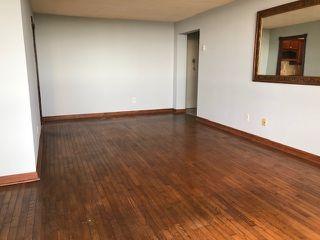 Photo 5: 807 1210 Radom Street in Pickering: Bay Ridges Condo for sale : MLS®# E4579907