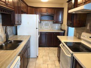 Photo 9: 807 1210 Radom Street in Pickering: Bay Ridges Condo for sale : MLS®# E4579907