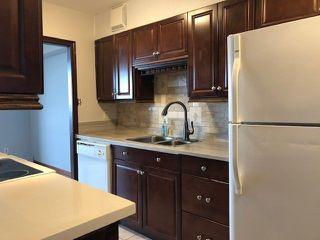 Photo 7: 807 1210 Radom Street in Pickering: Bay Ridges Condo for sale : MLS®# E4579907