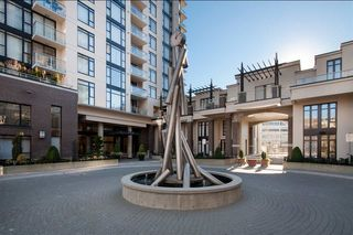 "Photo 9: 304 175 W 1ST Street in North Vancouver: Lower Lonsdale Condo for sale in ""TIME"" : MLS®# R2421607"