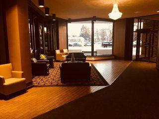 Photo 30: 1515 13910 STONY_PLAIN Road in Edmonton: Zone 11 Condo for sale : MLS®# E4182265