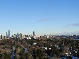 Photo 15: 1515 13910 STONY_PLAIN Road in Edmonton: Zone 11 Condo for sale : MLS®# E4182265