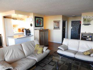 Photo 17: 1515 13910 STONY_PLAIN Road in Edmonton: Zone 11 Condo for sale : MLS®# E4182265