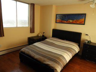 Photo 9: 1515 13910 STONY_PLAIN Road in Edmonton: Zone 11 Condo for sale : MLS®# E4182265