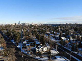 Photo 26: 1515 13910 STONY_PLAIN Road in Edmonton: Zone 11 Condo for sale : MLS®# E4182265
