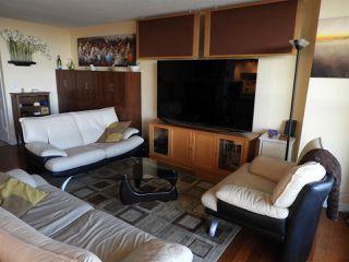 Photo 18: 1515 13910 STONY_PLAIN Road in Edmonton: Zone 11 Condo for sale : MLS®# E4182265
