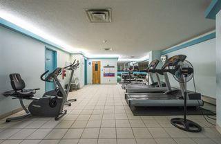 Photo 29: 1515 13910 STONY_PLAIN Road in Edmonton: Zone 11 Condo for sale : MLS®# E4182265