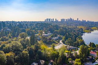 Photo 10: 6702 OSPREY Place in Burnaby: Deer Lake Land for sale (Burnaby South)  : MLS®# R2426045