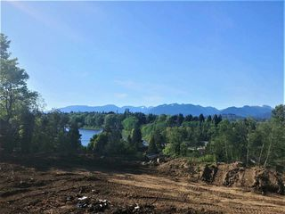 Photo 28: 6702 OSPREY Place in Burnaby: Deer Lake Land for sale (Burnaby South)  : MLS®# R2426045