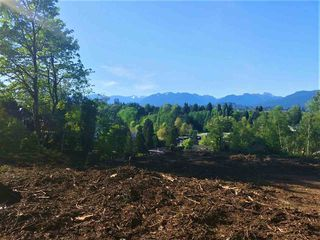 Photo 29: 6702 OSPREY Place in Burnaby: Deer Lake Land for sale (Burnaby South)  : MLS®# R2426045