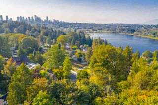 Photo 6: 6702 OSPREY Place in Burnaby: Deer Lake Land for sale (Burnaby South)  : MLS®# R2426045